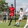 soccer-259