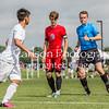 soccer-77-2