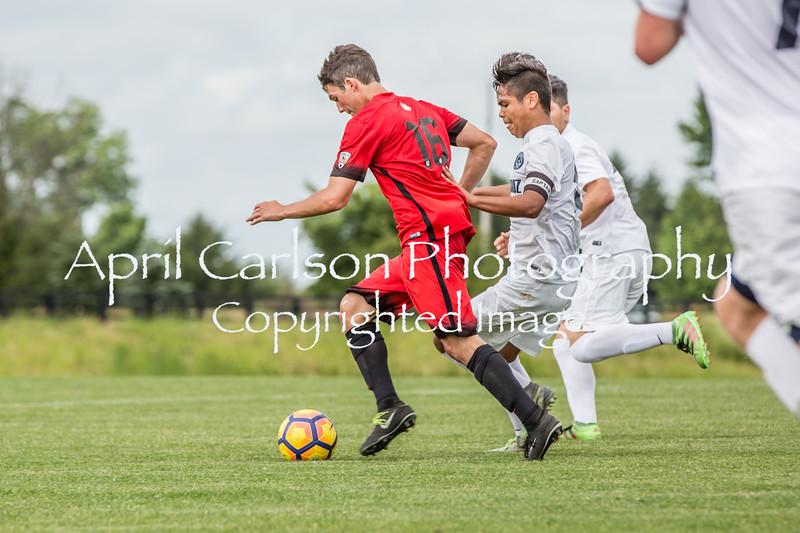 soccer-144-2