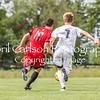 soccer-202-2