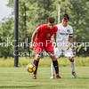 soccer-214-2