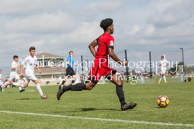 soccer-472