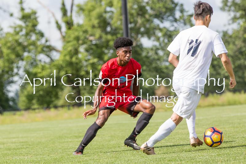 soccer-456