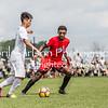 soccer-242-2