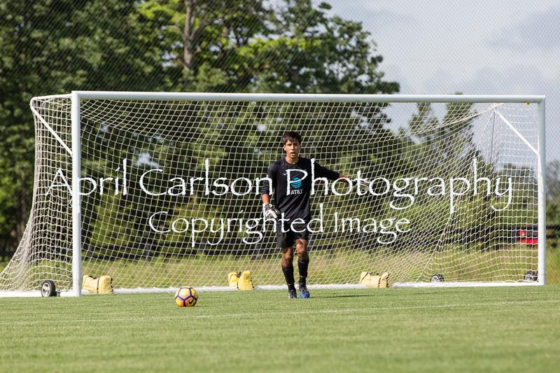 soccer-353