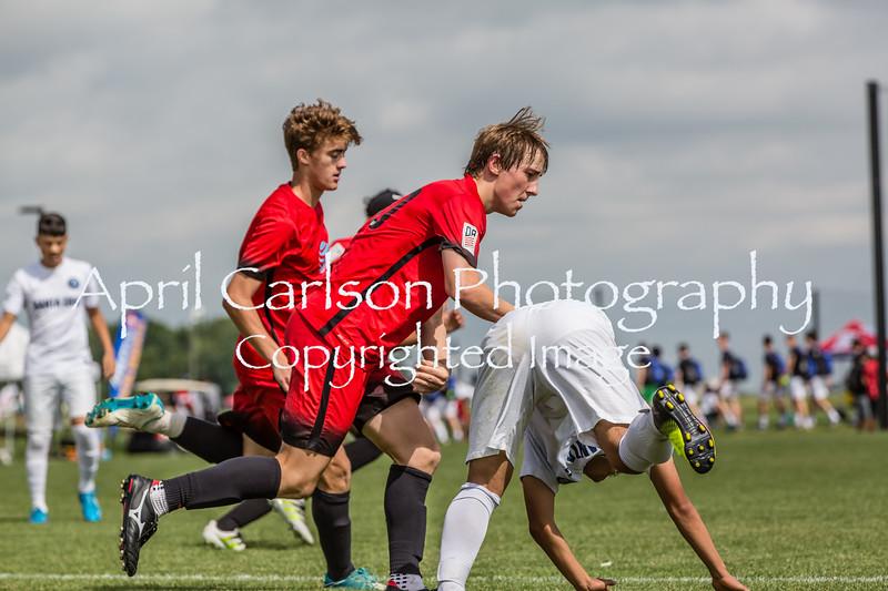 soccer-75-2