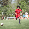 2017Apr22_soccer_021
