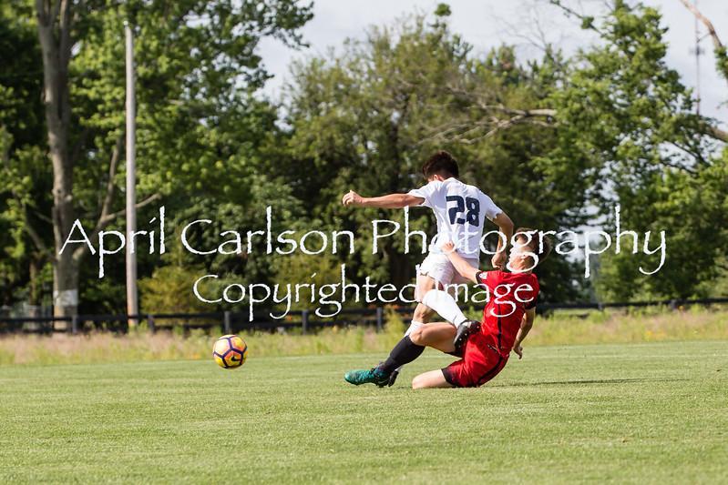 soccer-418