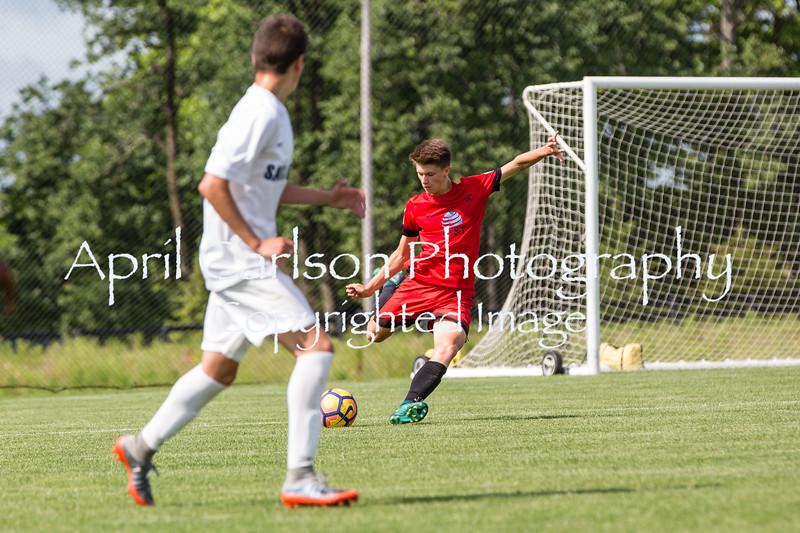 soccer-449