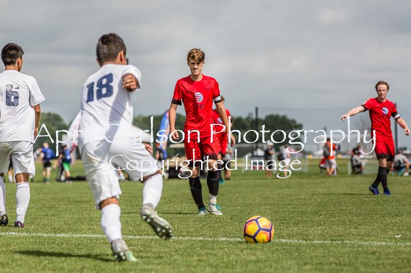 soccer-78-2