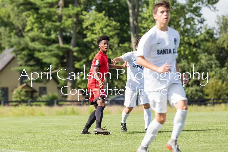 soccer-267