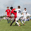 soccer-44-2