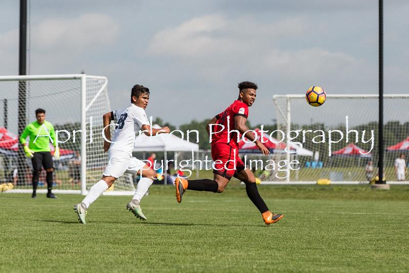 soccer-484