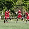 2017Apr22_soccer_235