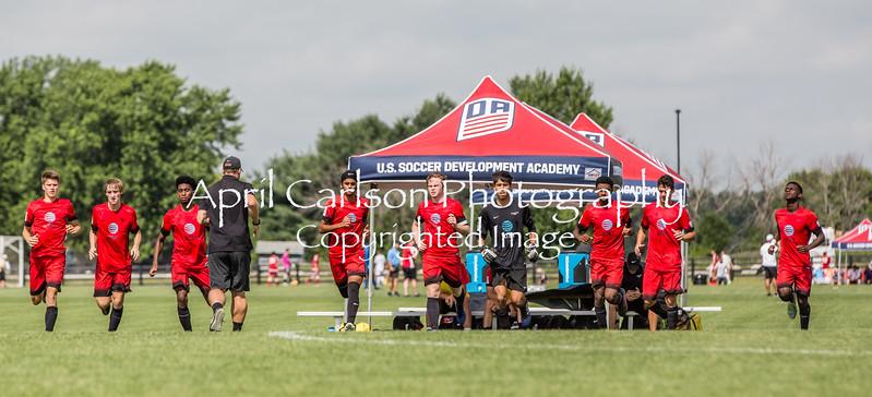 soccer-65-2