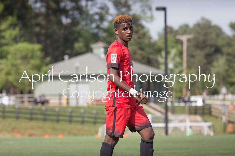 2017Apr22_soccer_036