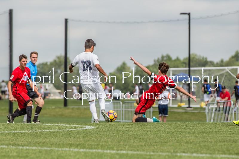 soccer-82-2