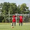 soccer-350