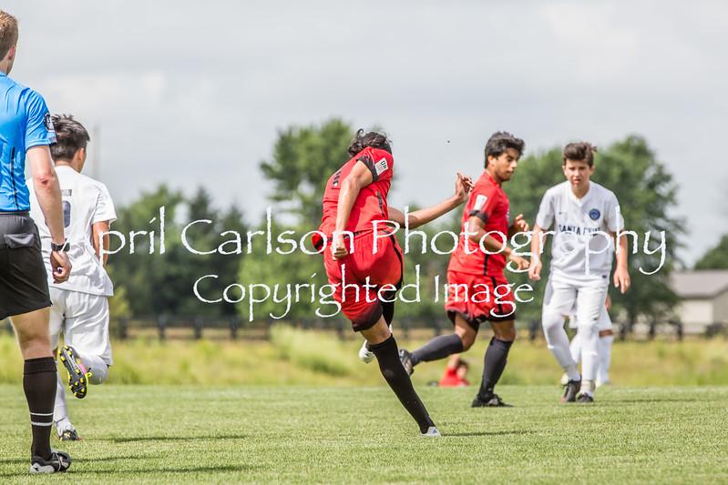soccer-215-2