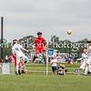 soccer-158-2