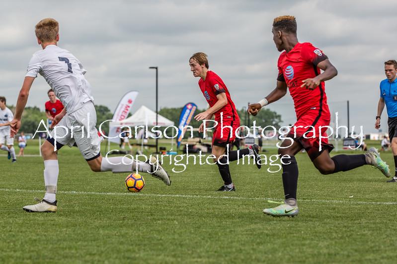 soccer-117-2
