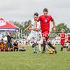 soccer-207-2