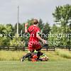 soccer-223-2