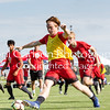 soccer-63