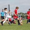 soccer-383