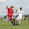 soccer-336
