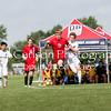 soccer-25-2