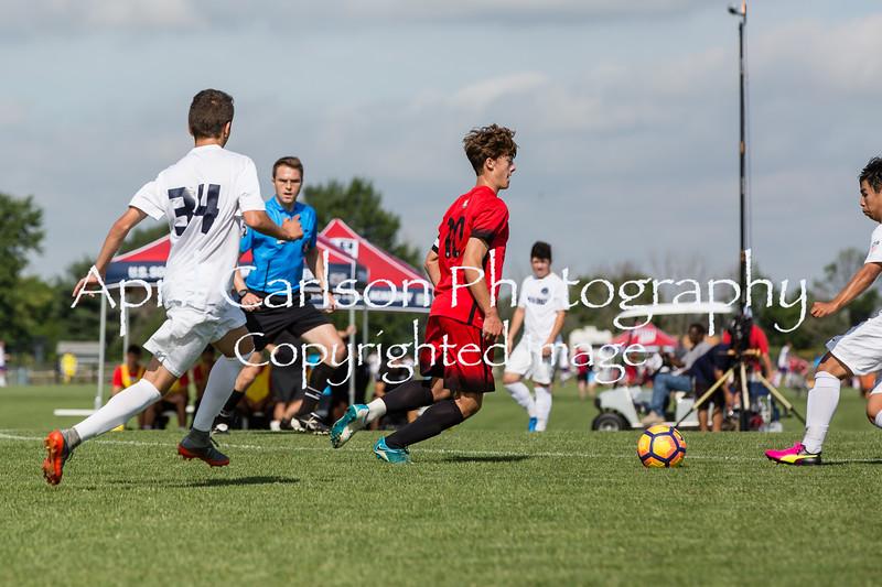 soccer-309