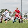 soccer-230-2