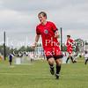 soccer-212-2