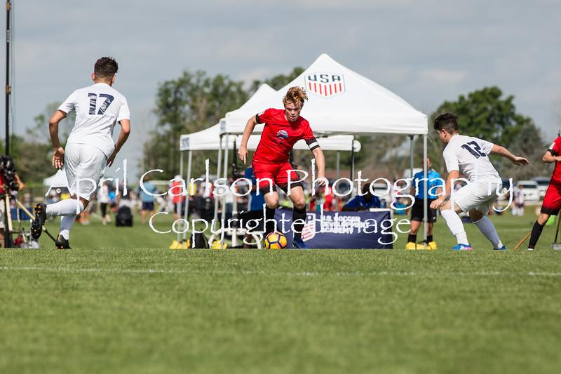 soccer-513