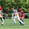 2017May14_soccer_056