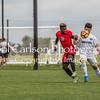 soccer-107-2