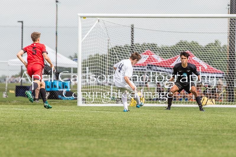soccer-126-2