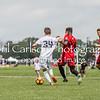 soccer-264-2