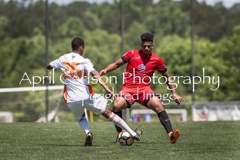 2017May14_soccer_148