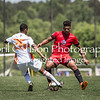2017May14_soccer_148
