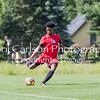 soccer-54-2
