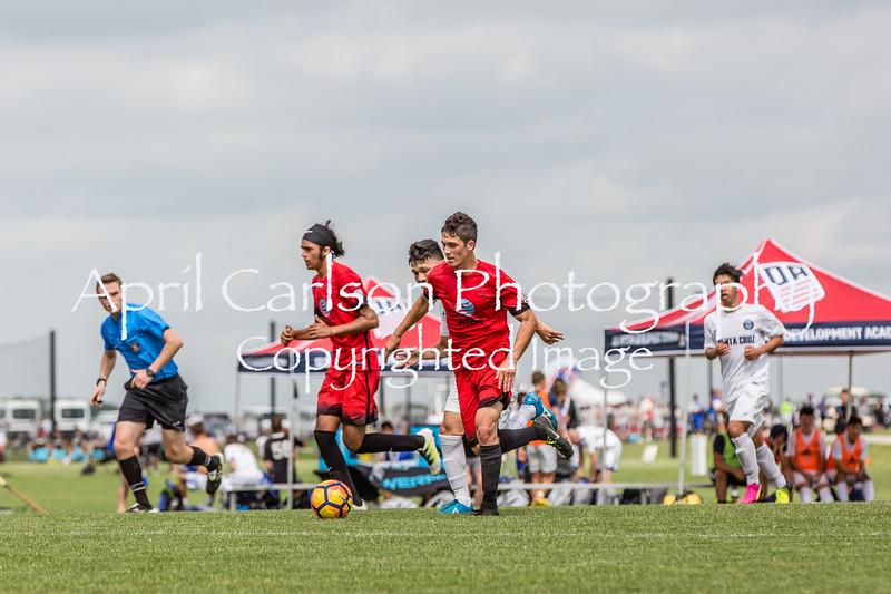 soccer-206-2