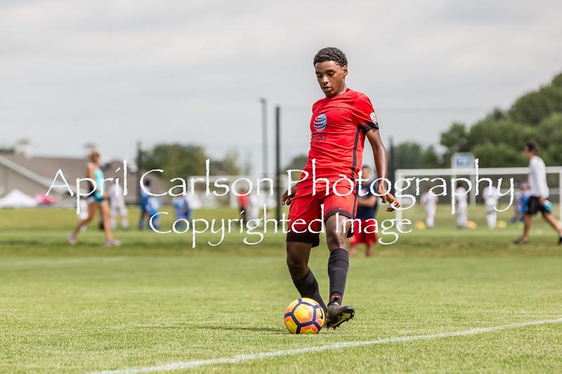 soccer-155-2