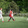 2017Apr22_soccer_177