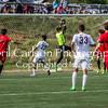 2017Apr22_soccer_191