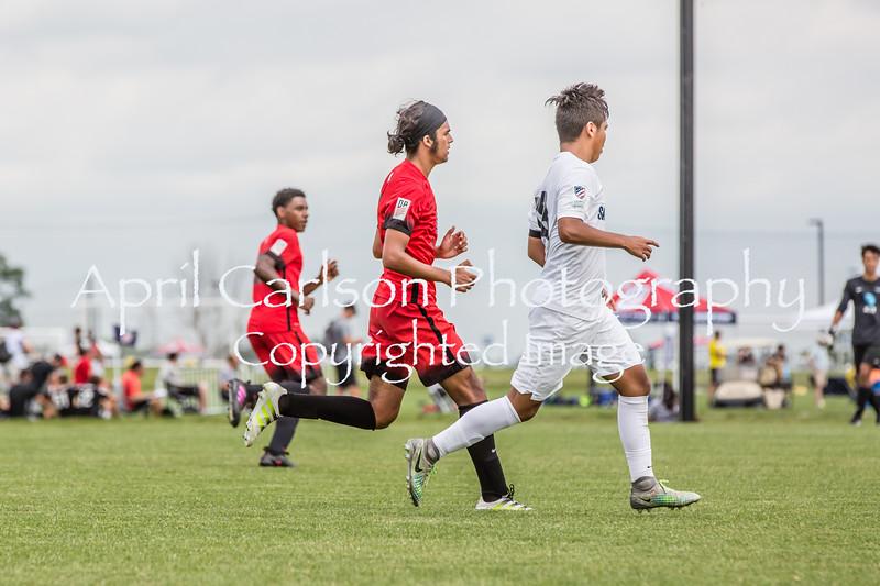 soccer-213-2