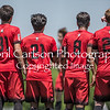 2017May14_soccer_285