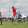 soccer-430