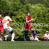 2017May14_soccer_121